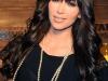 kim-kardashian-50-cent-dinner-2009-sundance-party-04