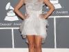 kim-kardashian-51st-annual-grammy-awards-06