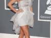 kim-kardashian-51st-annual-grammy-awards-07