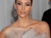 kim-kardashian-51st-annual-grammy-awards-09