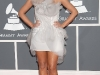 kim-kardashian-51st-annual-grammy-awards-10