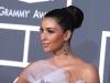 kim-kardashian-51st-annual-grammy-awards-12