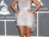 kim-kardashian-51st-annual-grammy-awards-13