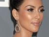 kim-kardashian-51st-annual-grammy-awards-14