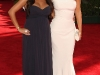 kim-kardashian-61st-primetime-emmy-awards-01