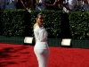 kim-kardashian-61st-primetime-emmy-awards-06