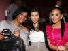 kim-kardashian-6th-annual-pre-draft-party-in-new-york-03