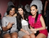 kim-kardashian-6th-annual-pre-draft-party-in-new-york-05