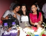 kim-kardashian-6th-annual-pre-draft-party-in-new-york-09