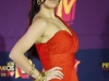kim-kardashian-7th-annual-los-premios-mtv-latin-america-2008-awards-03