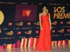 kim-kardashian-7th-annual-los-premios-mtv-latin-america-2008-awards-04