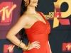kim-kardashian-7th-annual-los-premios-mtv-latin-america-2008-awards-07