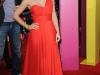 kim-kardashian-7th-annual-los-premios-mtv-latin-america-2008-awards-08