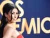 kim-kardashian-7th-annual-los-premios-mtv-latin-america-2008-awards-09