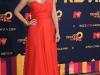kim-kardashian-7th-annual-los-premios-mtv-latin-america-2008-awards-10