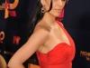 kim-kardashian-7th-annual-los-premios-mtv-latin-america-2008-awards-11