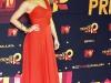 kim-kardashian-7th-annual-los-premios-mtv-latin-america-2008-awards-13