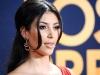 kim-kardashian-7th-annual-los-premios-mtv-latin-america-2008-awards-14