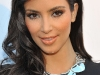 kim-kardashian-aces-angels-celebrity-poker-party-in-beverly-hills-04