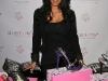 kim-kardashian-ama-gifting-suite-by-shoedazzle-in-beverly-hills-01
