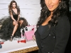 kim-kardashian-ama-gifting-suite-by-shoedazzle-in-beverly-hills-02