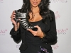 kim-kardashian-ama-gifting-suite-by-shoedazzle-in-beverly-hills-05
