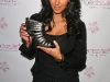 kim-kardashian-ama-gifting-suite-by-shoedazzle-in-beverly-hills-06