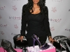 kim-kardashian-ama-gifting-suite-by-shoedazzle-in-beverly-hills-07