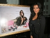 kim-kardashian-ama-gifting-suite-by-shoedazzle-in-beverly-hills-08