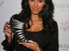 kim-kardashian-ama-gifting-suite-by-shoedazzle-in-beverly-hills-09