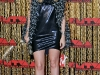 kim-kardashian-and-mischa-barton-mtv-australia-awards-2008-10