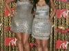 kim-kardashian-and-mischa-barton-mtv-australia-awards-2008-14