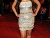 kim-kardashian-and-mischa-barton-mtv-australia-awards-2008-16