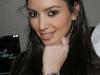 kim-kardashian-and-paris-hilton-hanes-style-villa-at-the-hotel-indigo-in-scottsdale-10