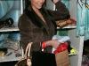 kim-kardashian-and-paris-hilton-hanes-style-villa-at-the-hotel-indigo-in-scottsdale-11