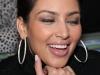 kim-kardashian-appears-at-the-pool-in-harrahs-resort-in-atlantic-city-02