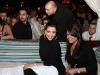 kim-kardashian-appears-at-the-pool-in-harrahs-resort-in-atlantic-city-05