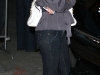kim-kardashian-arrives-at-the-larry-king-live-show-02
