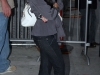kim-kardashian-arrives-at-the-larry-king-live-show-07