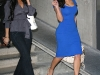 kim-kardashian-arrives-at-the-larry-king-live-show-10