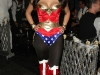 kim-kardashian-as-wonder-women-at-pamas-halloween-masquerade-party-01