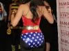 kim-kardashian-as-wonder-women-at-pamas-halloween-masquerade-party-03