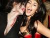 kim-kardashian-as-wonder-women-at-pamas-halloween-masquerade-party-04