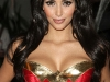 kim-kardashian-as-wonder-women-at-pamas-halloween-masquerade-party-05