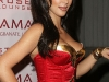 kim-kardashian-as-wonder-women-at-pamas-halloween-masquerade-party-09