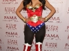 kim-kardashian-as-wonder-women-at-pamas-halloween-masquerade-party-11