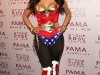 kim-kardashian-as-wonder-women-at-pamas-halloween-masquerade-party-14