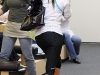 kim-kardashian-ass-candids-at-nail-salon-in-los-angeles-mq-02