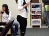 kim-kardashian-ass-candids-at-nail-salon-in-los-angeles-mq-03