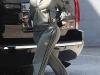 kim-kardashian-at-3rd-street-dance-studio-in-los-angeles-02